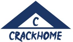 crackhome logo
