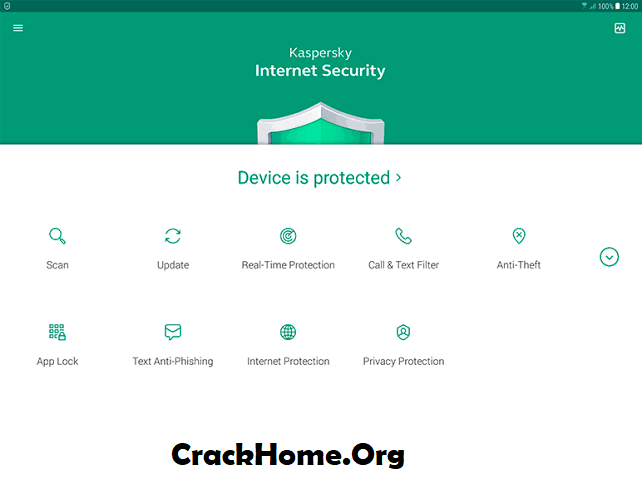 Kaspersky Total Security 2020 License Key Genuine
