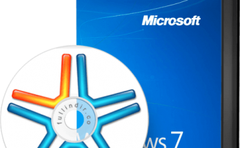 RemoveWAT Activator for Windows Download