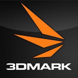 3DMark Professional Crack