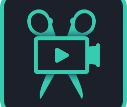 Movavi Video Editor Crack