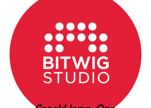Bitwig Studio Crack