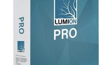 Lumion Pro Crack
