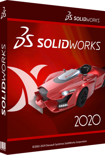SolidWorks Crack