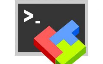 MobaXterm Professional License Key