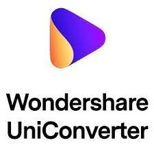 Wondershare UniConverterCrack