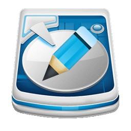 NIUBI Partition Editor License Key